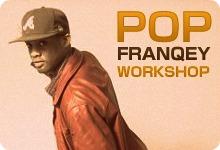 9/17-FRANQEY WorkShop
