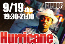 9/19-19:30-Hurricane-Workshop