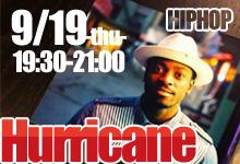 9/19-19:30-Hurricane-Workshop
