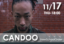 11/17 thu-CANDOO-WorkShop