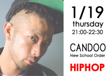 1/19-CANDOO-WorkShop