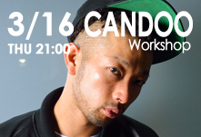 03/16-CANDOO-WorkShop