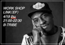 4/19 thu-LINK-WorkShop
