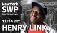 11/14-HenryLinkWS