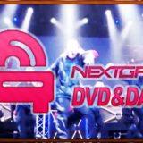 発表会DVD2018