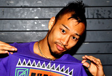 6/30-HiRO(GROOVIN/SLASH)-WORKSHOP-